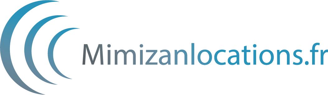 Mimizanlocations.fr